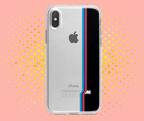 separation shoes b97aa 40517 bmw iPhone XS case car motorsport iPhone X case BMW iPhone case inspired m3  iPhone 7 Plus m5 iPhone XS Max case x5 iPhone 8 iPhone 7 case