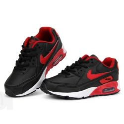 2018 BABY BOYS AND GIRLS SPORTS SHOES KID'S SHOES