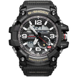 Casio watch Double Sensation Double Display Sports Outdoor Male Watch GG-1000-1A3