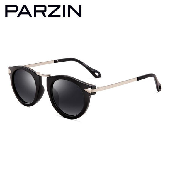Polarized Child Sunglasses UV 400 Vintage Kids Sun Glasses Boys Girls  Glasses Shades