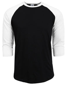new Fashion 2017 hot sale summer autumn Men O-Neck 100% Cotton T-shirt Men's