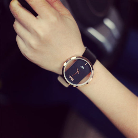 2018 Watches Men Luxury Brand Ulzzang Sports Couple Watches Best Selling Products i