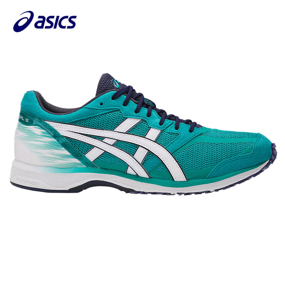 Orginal ASICS 2018 new running shoes men's Breathable buffer Shoes Classic Outdoor Tennis Shoes  Leisure Non-slip TJR288-3801