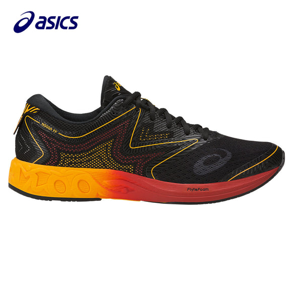 Orginal ASICS 2018 new running shoes men's Breathable buffer Shoes Classic Outdoor