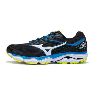 MIZUNO Men's WAVE ULTIMA 9 Running Shoes Light Weight Sports Shoes Cushion