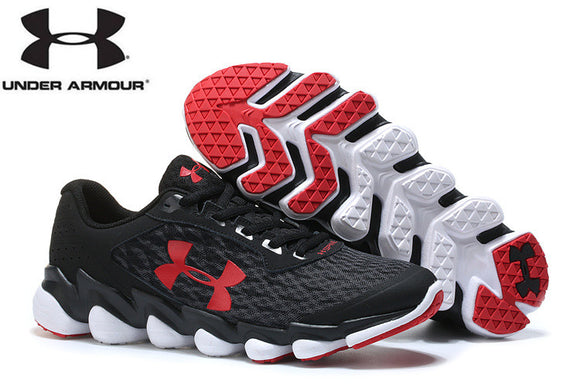 Hot Sale Under Armour Spine Disrupt Basketball Shoes,Women's Outdoor Sports Shoes
