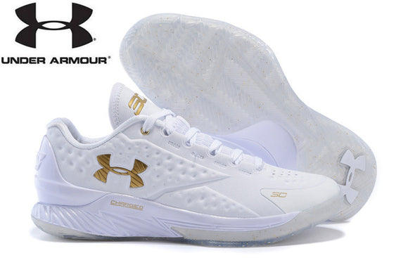 High Quality Under armour basketball shoes,Under Armour Curry V1 Basketball Shoes,