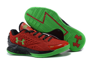 UNDER ARMOUR Classic Men's Curry 30 V1 Signature Sport Basketball Sneakers For UA High Quality Cushioning Outdoor Shoes