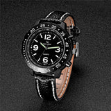 2018 V6 Brand Men Watch Luxury Casual Watches Men Analog Military Sports Watch