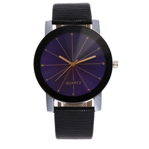 2018 Curren Men Watch Luxury Men Leather Watch Simple Business Fashion Quartz Wrist Watch 30p