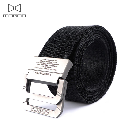 2018 New Arrival Sale Outdoor Army Tactical Belt Military Nylon Belts Mens Waist Swat