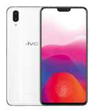 Vivo X21 Screen fingerprint Snapdragon 660AIE 6GB RAM 64GB/128GB ROM 6.28""