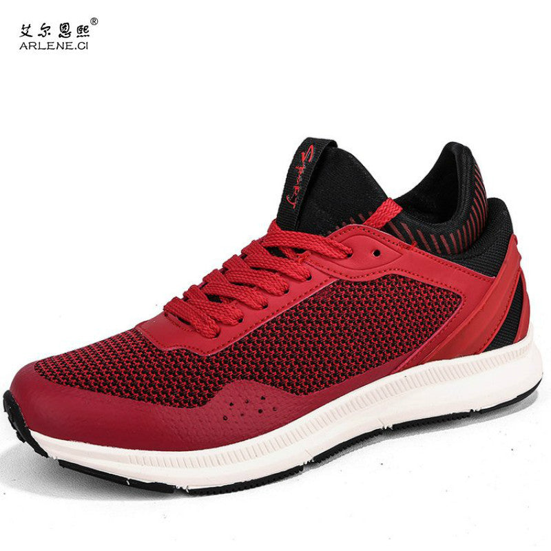 info for f2914 58e8c 2018 gym new brand sneakers Man Track Running Shoes Mens Ultra Boost  Athletic Shoes