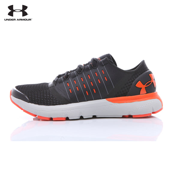 54f9644801a0d Under Armour UA Men s Breathable Light Air Mesh Fitness Sport Running  Sneakers For Male Athletic Outdoor