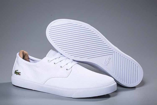 lacoste new collection 2018 shoes - 58