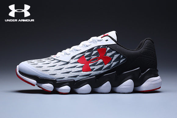 254ee9a7d7b7d Under Armour New Arrival Men s UA Spine Disrupt Light Running Shoes For  Male Outdoor Sport Mesh
