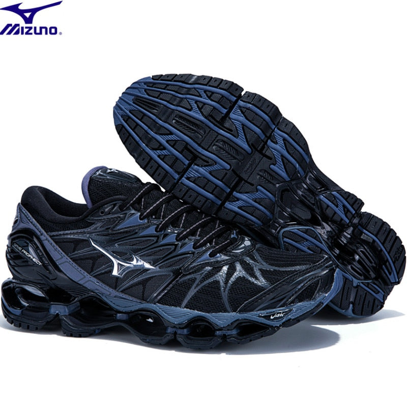mizuno boxing shoes usa gymnastics