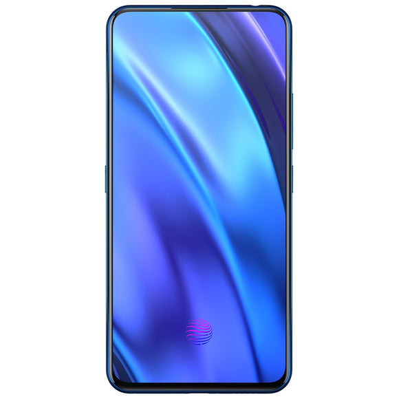 vivo NEX 2 Dual-Screen SnapDragon 845AIE 10GB 128GB 6.39