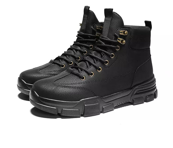 High Quality 2019 Boots
