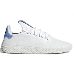 PHARRELL WILLIAMS TENNIS HU