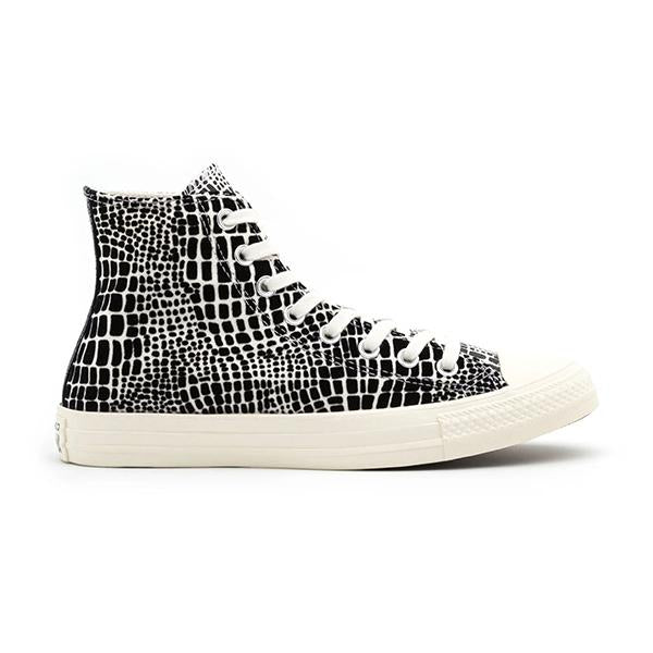 CT ALL STAR CROC PRINT