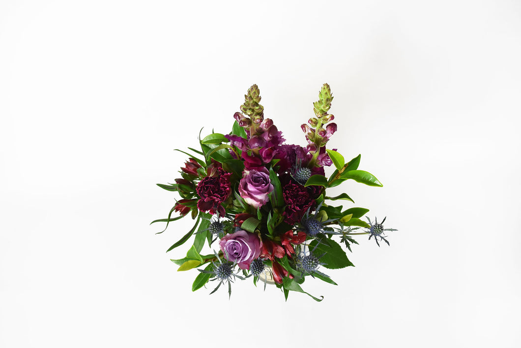 Subscription Large Posy (FRIDAY SOLD OUT)