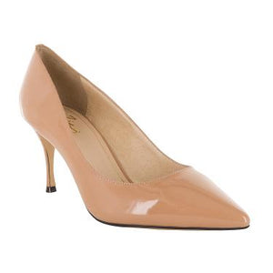 Sotto Nude - Zizi by Florsheim