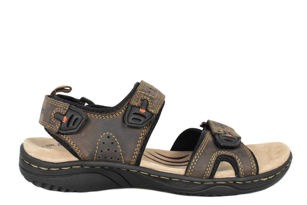 Hush Puppies Austin Sandals