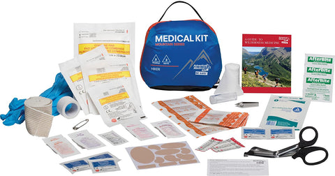 Adventure Medical Kits Mountain Series Hiker - 0100-1001
