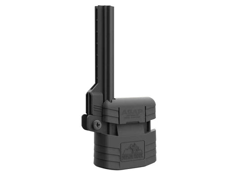 Butler Creek ASAP Magazine Loader Universal AR-15