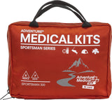 Adventure Medical Kit Sportsman 300 Series
