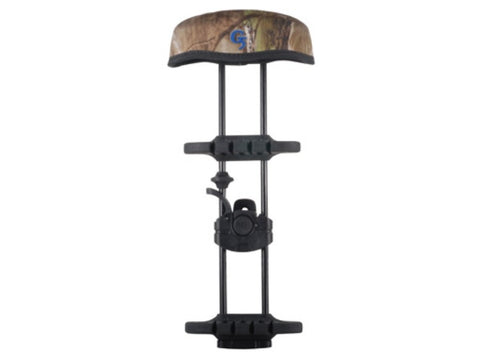G5 Head Loc Quiver 6 Arrow Realtree All Purpose
