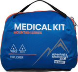 Adventure Medical Kits Mountain Series Explorer - 0100-1005