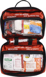 Adventure Medical Kit Sportsman 200 Series