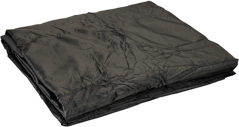 Snugpak Jungle Blanket Black