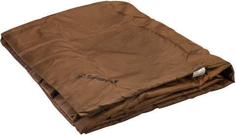 Snugpak Jungle Blanket Coyote