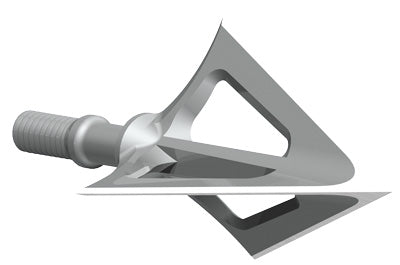 G5 Outdoors Broadhead Montec 125gr - 3 pack 110