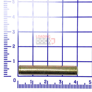 035-338-kelley-5-8-inchdia-x-3-13-16-inch-ctl-grooved-pin-loading-dock-pro-parts