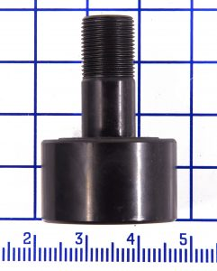 13-0247-nordock-roller-2-1-2-inch-od-cam-follower-bearing-loading-dock-pro-parts