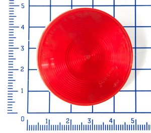 155-822-kelley-signal-light-red-4-inch-round-loading-dock-pro-parts