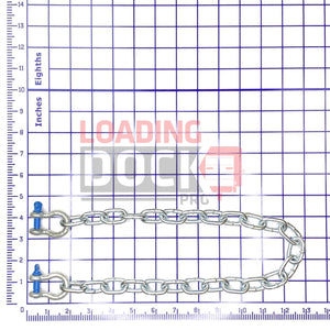 200-02582-blue-giant-chain-assy-loading-dock-pro-parts