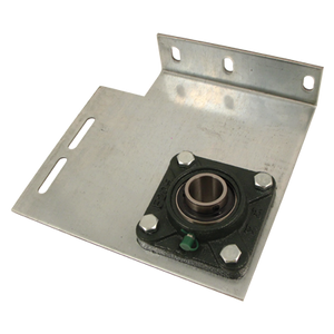 "227 <h3 data-v-455eba10="""">DESCRIPTION</h3>