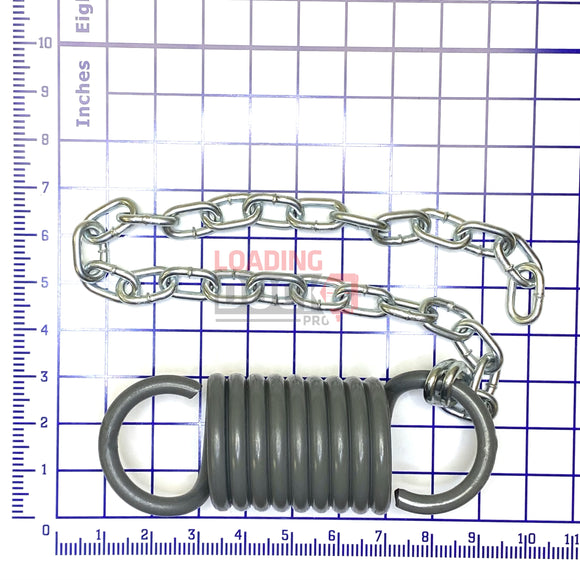 511d100-rite-hite-snubber-chain-assembly-loading-dock-pro-parts