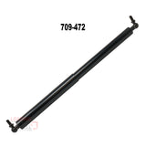 709-472 Gas Spring For Kelley Loading Dock Pro