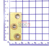 712-002-kelley-link-assy-left-hand-for-fx-loading-dock-pro-parts