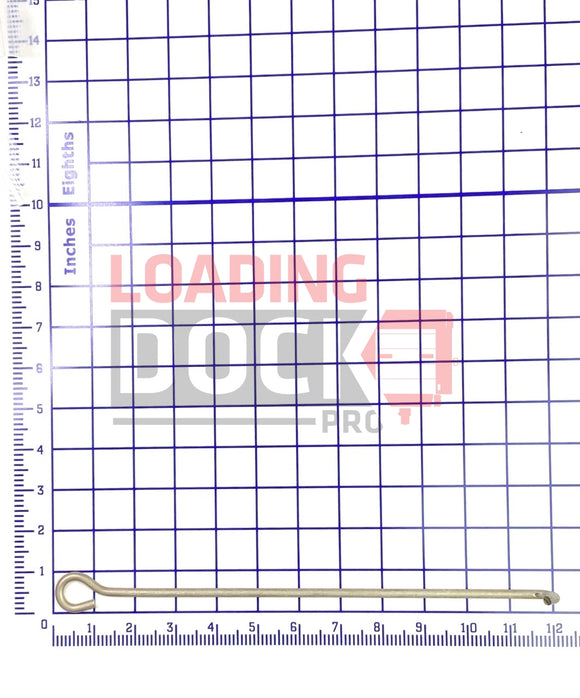 101-100-kelley-roller-lifter-wire-form-1-loading-dock-pro-parts