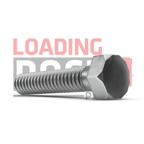 000-002-kelley-3-8-inch-16-x-2-1-2-inchhh-cap-screw-partial-threaded-loading-dock-pro-parts