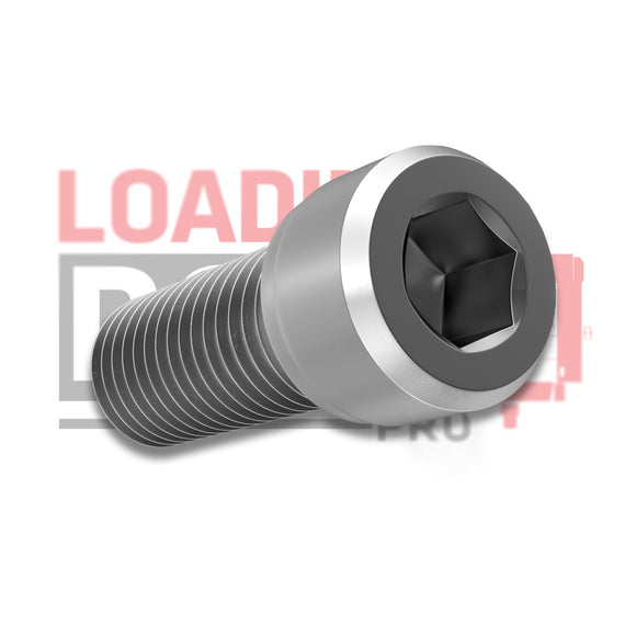 000-091-kelley-3-8-inch-16-x-1-2-inch-sh-cap-screw-loading-dock-pro-parts