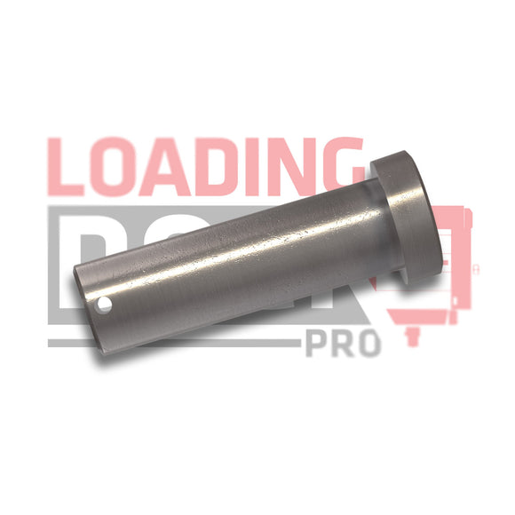 119887-rite-hite-clevis-pin-lower-spring-tube-loading-dock-pro-parts