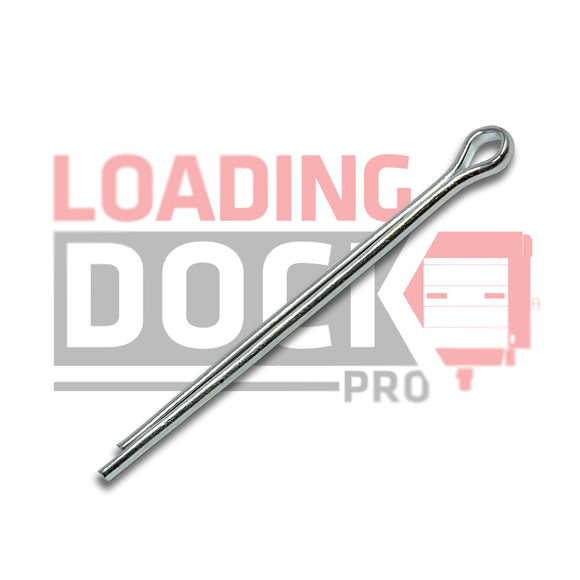 013-025-blue-giant-cotter-pin-loading-dock-pro-parts